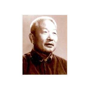 中国工艺美术大师 玉雕大师 高祥